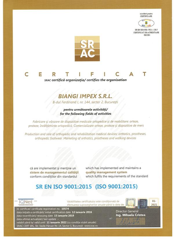 certificat 2.jpeg