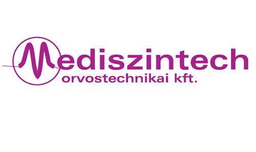 mediszintech